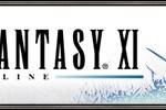 スクエニ『ファイナルファンタジーXI』の今後についてメディア向け発表会を開催すると発表!生配信あり