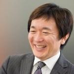 日本一ソフトウェアの新作ラインはPS4とVitaだけ!新川社長「今年中にPS4用タイトルを出す」「新ハードへの移行を促進すべく市場を作る」