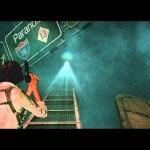 『サイコブレイク』第2弾DLC「ザ・コンセクエンス」配信日が4月22日に決定!動画も公開に