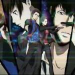 XboxOne『PSYCHO-PASS サイコパス 選択なき幸福』発売日が5月28日に決定!
