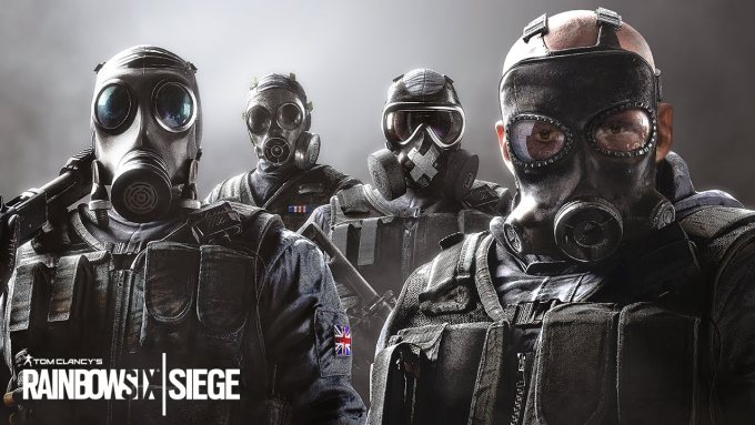 rainbow-six-siege_150331