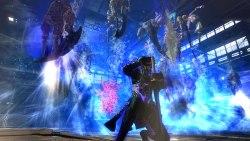 超スタイリッシュ!『デビルメイクライ4 スペシャルエディション』合計18分弱にわたるバージルのプレイ動画!