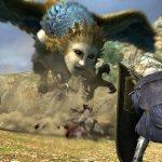 『ドラゴンズドグマ オンライン』アイテムを作成できる「クラフト」や各地で発生する「ワールドクエスト」。巨大モンスター「スフィンクス」「トロール」の情報も
