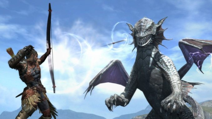 dragons-dogma-online_150416 (5)_R