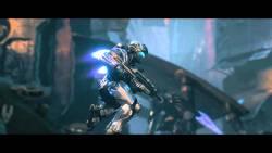 『Halo 5』GameStopトレーラー公開!