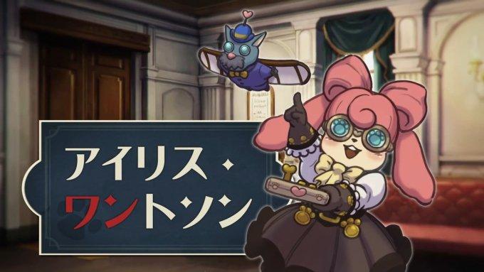inugyakusai_150401 (3)