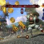 『戦国BASARA4皇』9.4万本、『トリリオン』1.8万本、『ラングリッサー』0.9万本など:ゲームソフト週間販売本数ランキング