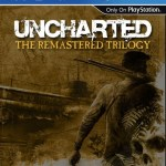 噂:アンチャ過去3作をHDリマスターしたPS4用ソフト『Uncharted The Remastered Trilogy』が9月30日に発売?海外ショップに掲載される