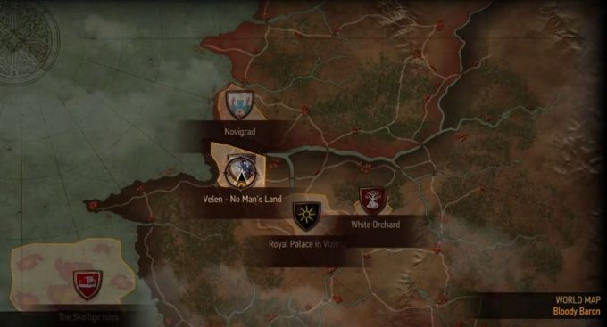 witcher3-map_150424 (3)