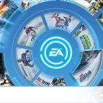 月額518円/年額3,002円でEA対象タイトルが遊び放題になるなどお得感満載のXboxOne向けサービス「EA Access」が日本国内でスタート!