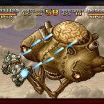 PS4/PS3/Vita『メタルスラッグ3』配信開始!全機種クロスプレイ・クロスセーブ対応