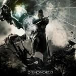 PS4/XB1『Dishonored HD』日本語版が8月27日に発売決定!総プレイ時間40時間以上にも及ぶ追加コンテンツを収録