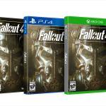 どこまでもやり込める!『Fallout 4』メインストーリー終了後も続けてプレイできレベルキャップもないことが判明!