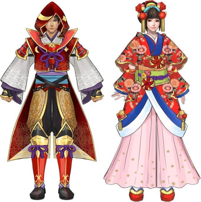 sengoku-musou-4-empires_150604 (11)