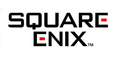 square-enix_150611
