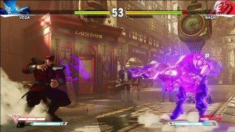 street-fighter-V_150612 (15)