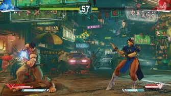 street-fighter-V_150612 (4)