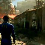 『Fallout 4』11月10日に発売決定!プレイ動画も公開に ─ なんでも出来るハウジング要素や700以上の改造が施せる武器のカスタマイズ要素が判明