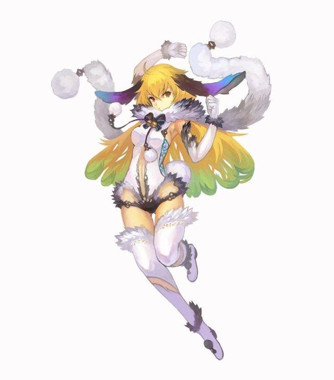 yorunonaikuni_150629 (26)
