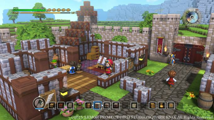 dragon-quest-builders_150723 (3)
