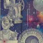 『クロノトリガー』&『クロノ・クロス』の楽曲を光田康典氏自ら選曲しアレンジしたアルバム『ハルカナルトキノカナタへ』発売決定!