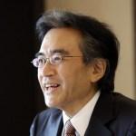 任天堂 の代表取締役社長を務めた岩田聡氏が死去 ─ 胆管腫瘍のため