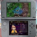 3DS『ラングリッサー リインカーネーション -転生-』TVCMが公開!