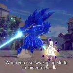 『ナルティメットストーム4』進化した映像表現や新システムを開発元CC2松山社長が解説するプレイ動画が公開!