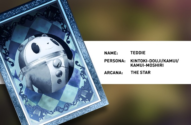 persona-character-top10_150723 (8)
