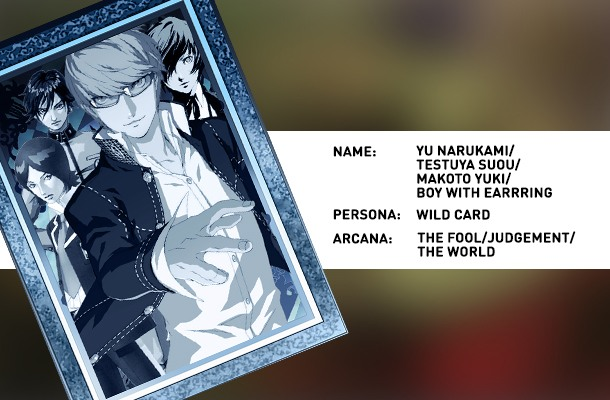 persona-character-top10_150723 (9)