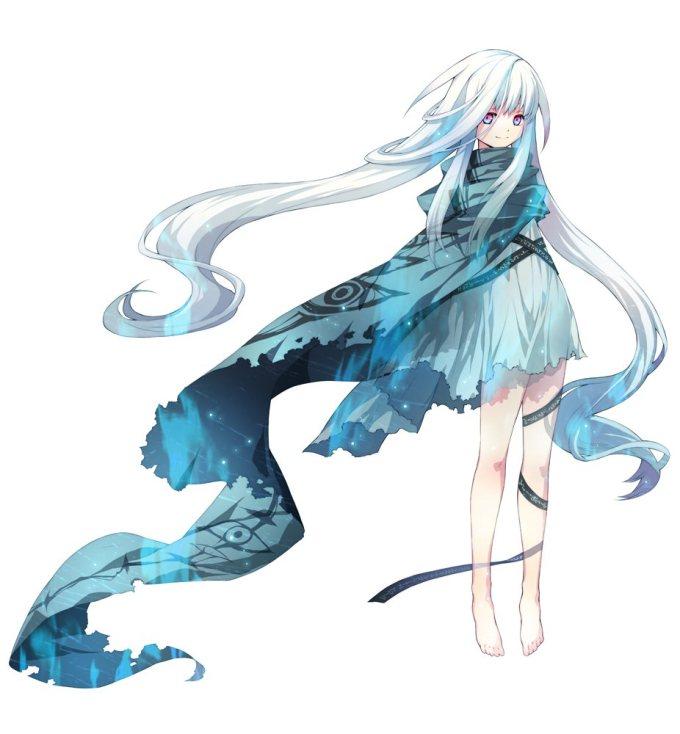 tokyo-xanadu_150709 (1)