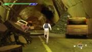 PSP『絶体絶命都市3』ダウンロード版が7月29日に配信開始!PS Vita互換対応