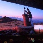 『ファイナルファンタジーXV』ゲームにリアリティを持たせるべく各地を取材する開発チームのドキュメンタリー映像が公開