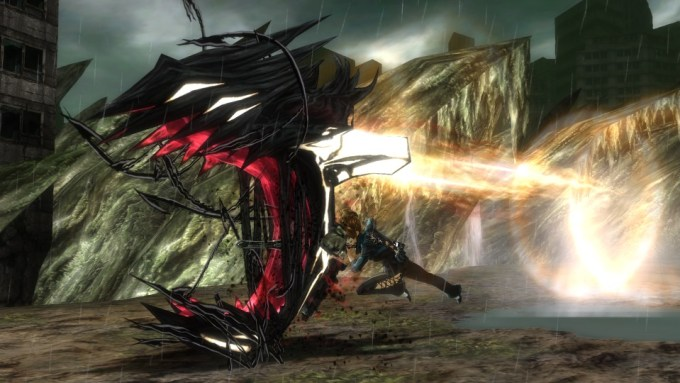 god-eater-resurrection_150827 (17)