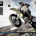 PS4/XB1版『グランド・セフト・オートV』次期アップデートで「Rockstar Editor」が追加!