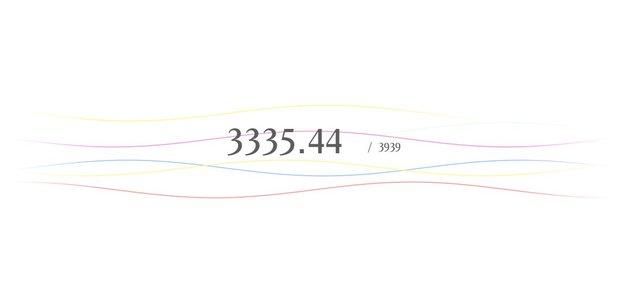 next39_150828