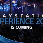 PS大規模イベント「PlayStation Experience 2015」が12月5日・6日に開催決定!サプライズも約束