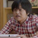 Wii U『スーパーマリオメーカー』バカリズムさんがコース作成に勤しむ様子を収めたものなど3本のTVCMが公開!