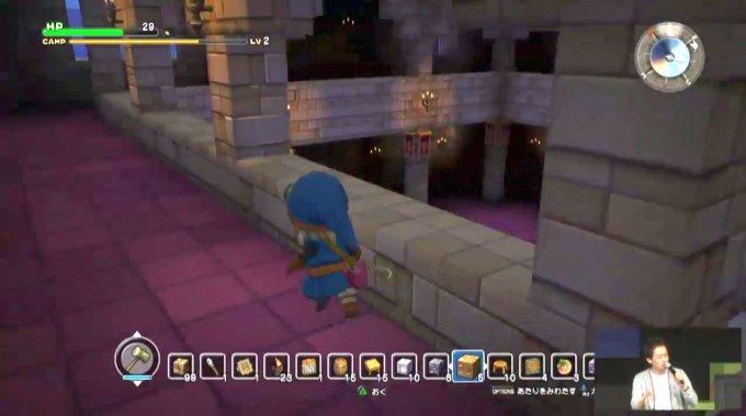 dragon-quest-builders-castle_150920 (14)