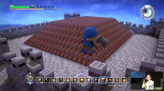 dragon-quest-builders-castle_150920 (17)