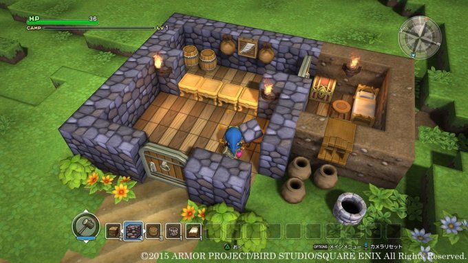 dragon-quest-builders_150929 (5)_R