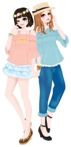 dream-girl_150907 (8)