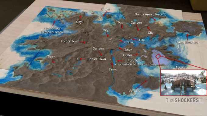ff15-map_150902 (6)