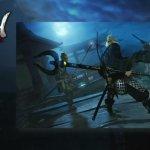 """""""ザ・戦国死にゲー""""PS4アクション『仁王』実機プレイデモ映像が公開!触れると他プレイヤーが屍狂となり襲い掛かってくる「血刀塚」などいくつかの要素が判明!"""