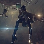 『NieR: Automata』吉沢光正さん原型の2Bフィギュアが製作決定!前作キャラのフィギュア化は…