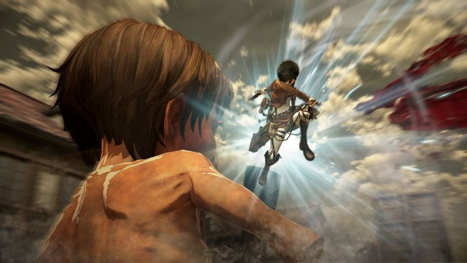 attack-on-titan-action_151106 (7)_R