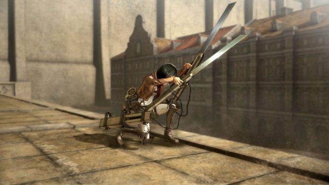 attack-on-titan-item_151106_R