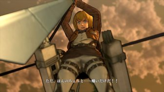 attack-on-titan-story_151106 (21)_R