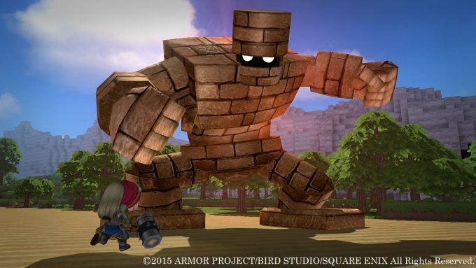 dragon-quest-builders_151119 (7)