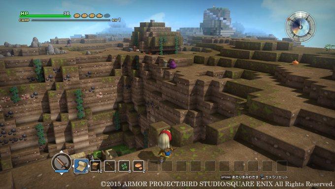 dragon-quest-builders_151126 (3)_R